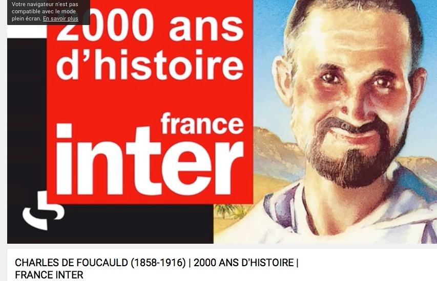 Index_fichiers/cdfranceinter.jpg