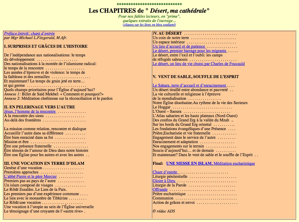 Index_fichiers/chapitres.jpg