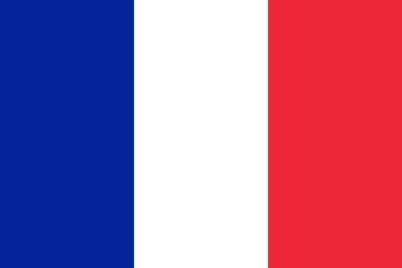 Index_fichiers/flagfrancais.jpg