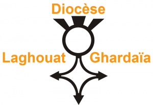 Index_fichiers/logodiocese.jpg