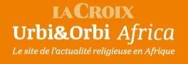 Index_fichiers/urbiorbiafrica1.jpg