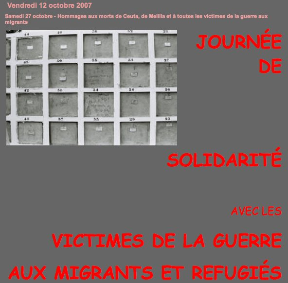joursolidarite.jpg