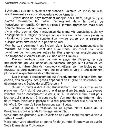 Rencontre filles d'algerie